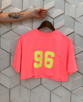 Cropped 96
